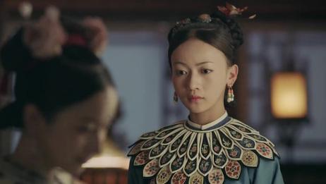 霸道总裁的小娇妻