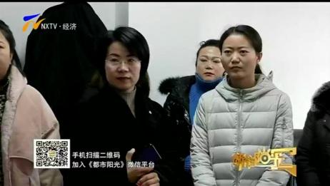 宁夏回族自治区司法厅,在12月3日举行机关公众开放日活动