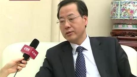 周儒欣:北斗星通民用市场60%份额