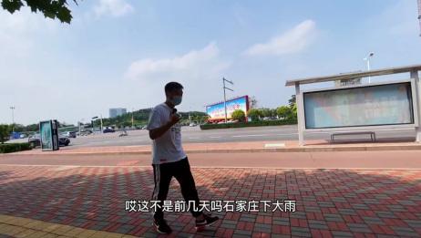 河北省已经有了雄安新区,正定新区还有未来吗?