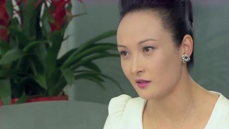 小姐婚讯发出,记者们成帮结队来访,富小姐就是有牌面!