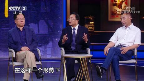 南京保卫战打响,中国守军殊死抵抗。这场战役惨败的原因是什么?