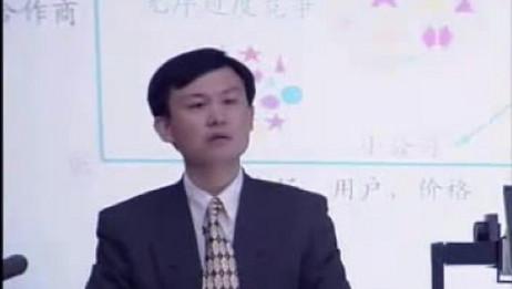 横岗成考专升本学费多少 深圳青年学院