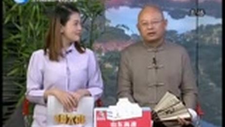 [有么说么新闻大社区]云南:大学生宿舍内做饭被查 学校:给你安排个专门场地吧