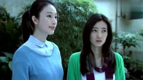 北京青年:任知了病好了,回到曾经的小院,没想到记不起何西了!