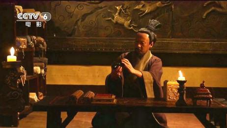 项羽不但自立为西楚霸王,而且还这样做,引起了众人的不满!