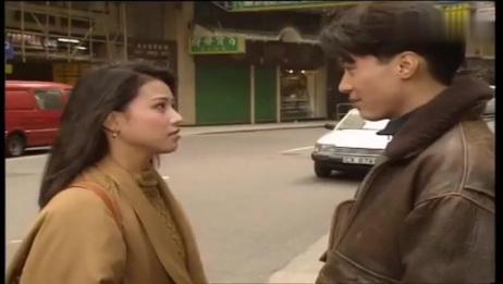 香港80年代,90年代经典电视剧歌曲合辑