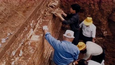 安徽发现了李恪王妃墓,墓中财宝无数,专家却为何失望?