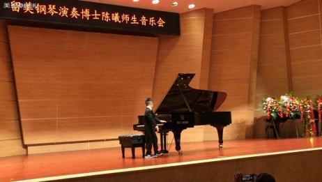 库劳.小奏鸣曲Op.20 No.13