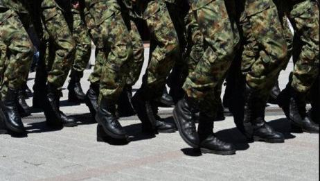 高考考军校,在部队考军校,两者到底有什么区别呢?