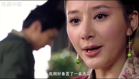 水浒传:阎惜娇得不到宋江,就想要得到他的学生张文远,套路太深