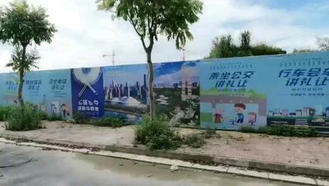 南宁沛鸿民族中学旁安置房,会非常抢手吗?