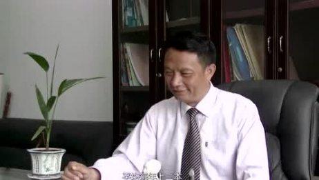 中国下一代教育基金会育德行动德慧智教育