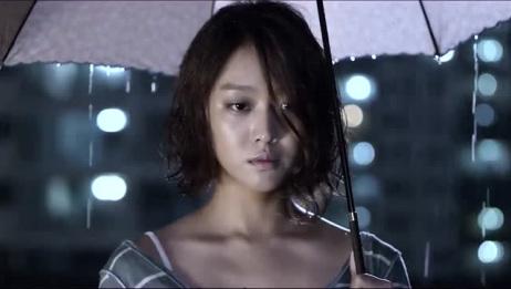 3分钟看完韩国电影《荆刺》女学生喜欢上自己的老师,结局太悲惨
