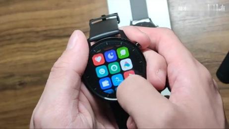 测评—小米手表color半年体验(为何在论坛惨遭骂名?)