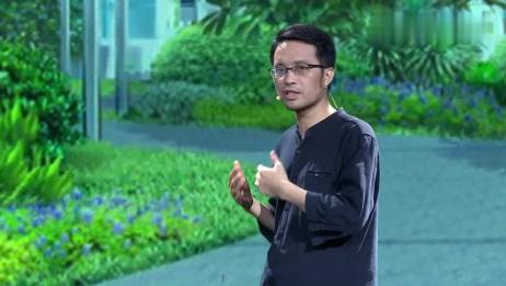 迈丘设计分享ICC碧桂园三龙汇全国真正TOD发布会