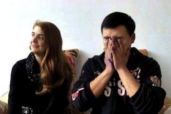 巴西美女嫁给中国土豪,2年后坦言:什么都好,就这点接受不了!