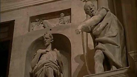 """意大利女中音歌唱家巴托莉 Cecilia Bartoli 演唱""""我亲爱的""""Caro mio"""