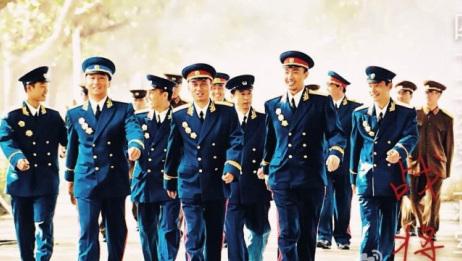 高考考军校和部队考军校,有区别吗?没想到差别这么大