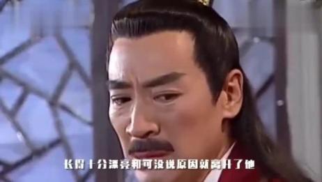汪苏泷前女友,19岁出道,演戏16年一直无人问津,如今霸屏成为了潜力股