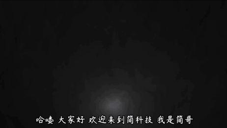 QQ视频头像设置教程 这样的头像让你更有个性