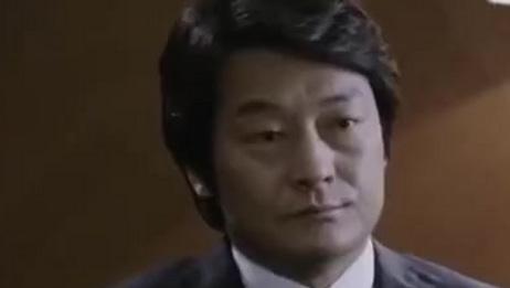 堪称韩国最有力量的犯罪电影,生猛粗暴直呼过瘾。