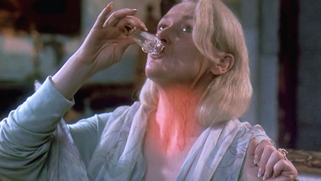 女子喝下驻颜神液,不仅青春永驻,连身材皮肤都回到20岁