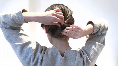 2020最新流行发型,简单百搭又时髦,适合各种脸型