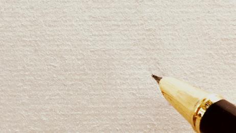 """""""娇""""字如何写漂亮?吴玉生老师的行楷写法,建议学习!"""