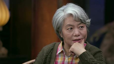 上海杀妻藏尸案如何看出是不是故意杀人?李玫瑾说出一个细节!