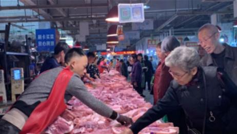 南北猪价走势不一,部分地区猪价出现亮眼表现,后市猪价小涨