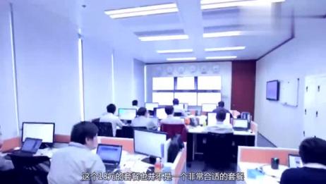 中国移动终于向用户低头了!新套餐18元月,你怎么看?