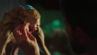 养鬼屋 2019美国恐怖电影。  @师兄你干嘛