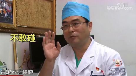 牙疼引起脸颊疼,口腔科医生说牙齿没问题,应该去什么科室看病?