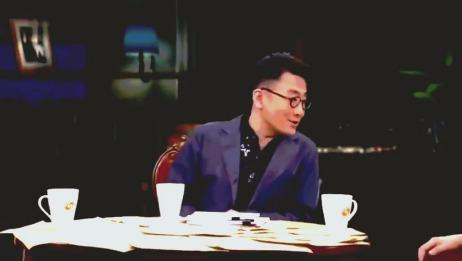 """李玫瑾分析""""杀妻藏尸案"""",一番见解很独到!"""