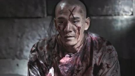 《如懿传》凌云彻的死,罪魁祸首不是魏嬿婉,而是他自己,还连累如懿