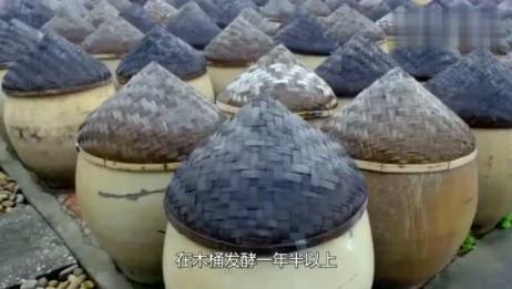 日本酱油和中国酱油有什么不同?答案扇了很多人的脸!02