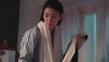 周杰伦新歌《说好不哭》的MV来了