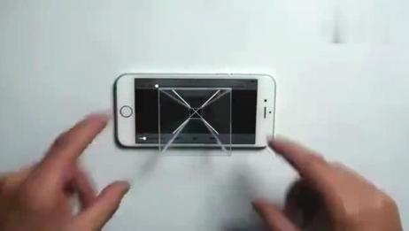教你如何将智能手机,变成一个3D全息投影仪