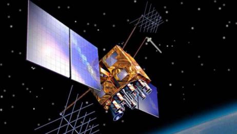 耗时多年北斗卫星系统将组建完成?性能或超过GPS,获国际组织认可