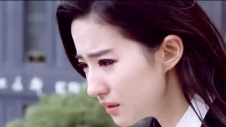 有了这几个镜头证明,谁还敢说刘亦菲演技不好?