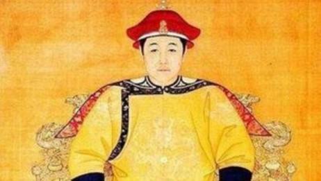 嘉庆皇帝的死亡之谜太过悲惨,以至于正史都不敢记载