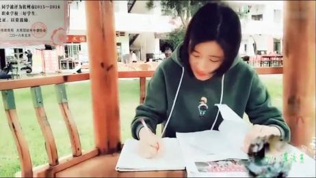 2018年广西钦州北部湾职业技术学校小视频