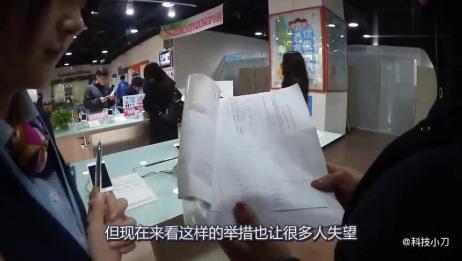 中国移动良心发现,推出10元10GB流量套餐,你怎么看