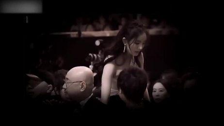 赵丽颖、杨幂、刘诗诗、杨颖,盘点生完孩子的女星,究竟有多美?
