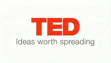 「TED双语演讲」用简单的新型血液检测方法进行早期癌症筛查