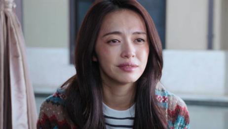 《都挺好》:苏大强再次离家出走,遭遇车祸,关键时刻还是他最亲