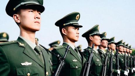 985里唯一的军校,分数线比北大还高,考上就是铁饭碗!