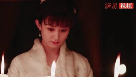外国人眼中国最美五大女明星,赵丽颖排第三,快来看看第一名是谁