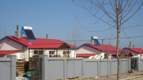 在农村,为什么很少见到太阳能热水器?看来不止是因为这件事